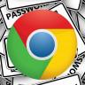 Google Chrome'da Yer Alan Şifre Yöneticisi Nasıl Kullanılır?