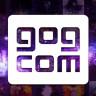 GOG, Bazı Oyunlarda Kısa Süreliğine %90'a Varan İndirimler Yaptı