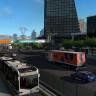 Euro Truck Simulator 2'ye Gelecek Türkiye Haritasının Çıkış Tarihi Belli Oldu