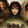 Yüzüklerin Efendisi ve Hobbit Filmlerindeki 9 Çıldırtan Mantık Hatası