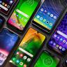 Piyasadaki En Ucuz Cep Telefonu ve Akıllı Telefonlar