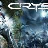 Crysis Serisi Neden Devam Etmedi?
