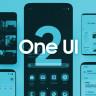 Samsung, One UI 2.0 Güncelleme Takvimini Paylaştı