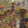 Age of Empires 4, Başka Hiçbir Oyunda Yapılamayacak Değişiklikler İçerecek