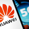 Huawei'nin 5G Konusunda Dünya Lideri Olduğunu Gösteren Araştırma