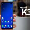 Redmi K30, Dünyada İlk Olan Bir Kamera Özelliğiyle Gelecek