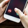 Turkcell, Vodafone, Türk Telekom Ödemeli Arama Nasıl Yapılır?