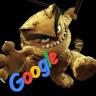 Google, Türkiye'de İlk Kez Bir Davada Muhatap Kabul Edildi