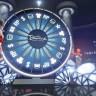 GTA Online'a Yeni Bir Araç, Bonuslar ve İndirimler Geldi