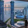 2050 Yılına Geldiğimizde Dünya Nasıl Bir Yer Olacak?