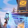 Bir YouTuber, Fortnite Kreatif'te Hikayesi ve Haritalarıyla Gerçek Bir Oyun Tasarladı