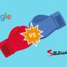Google'ı Alt Etmeyi Başaran, Çoğunuzun Bilmediği Arama Motoru: 'Seznam'