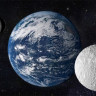 Dünya'nın Muhtemelen Var Olduğunu Bile Bilmediğiniz 'İkinci Ay'ı