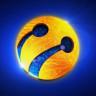 Turkcell, 400 Gbps Veri Transfer Hızına En Uzun Mesafede Ulaşan Operatör  Oldu