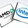 Intel, AMD ile Olan Rekabetinde Oldukça Zor Durumda