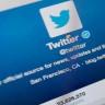 Twitter Kullanıcılarının Şifrelerini Sıfırlandı