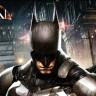 Batman Arkham Knight'ın Bir Oynanış Videosu Yayınlandı