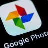 Google Fotoğraflar'a Manuel Yüz Etiketleme Özelliği Geldi