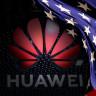 Huawei, ABD'nin Son Hamlesine Yasal Yoldan Cevap Verecek