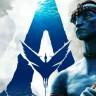 Avatar 2'nin Son Çekim Gününde Setten Fotoğraf Paylaşıldı