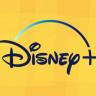 Disney+, Ödüllü National Geographic Filmini Sansürledi