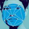 Çin, Sahte Haberlerden Kurtulmak İçin Deepfake Videolarını Yasakladı