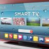 Önümüzdeki Hafta Tanıtılacak 'Nokia Smart TV' Hakkında Tüm Bilinenler