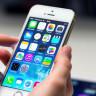 Rapor: Uygulama Yapımcılarının %1'i, İndirilen Uygulamaların %80'ine Sahip