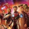 Avengers: Endgame'de Veda Ettiğimiz Yenilmez Geri mi Dönüyor?