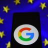 Avrupa Birliği, Google'ın Veri Toplama Yöntemlerini Araştırıyor