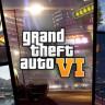 GTA 6'ya İpucu Niteliğindeki Rockstar Games İş İlanı