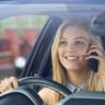 Avustralya'da Trafikte Telefon Kullananları Tespit Eden Kameralar Kullanıma Sokuldu