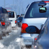 Egzoz Emisyon Ölçümü Cezaları 2020'den Sonra Artıyor