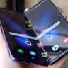 Samsung, Galaxy Fold Satışı Yapılan Ülke Sayısını 60'a Çıkaracak