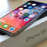Apple, Gelecek Ay iPhone SE2 Parçalarını Depolamaya Başlıyor