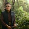 Star Wars Fragmanında Prenses Leia'ya Ait Heyecan Verici Detay