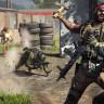 Call of Duty: Modern Warfare'e Yeni Gunfight Modları Geleceği Doğrulandı