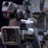 İnternetin Favori Robot Köpeği Polis Oldu
