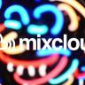 21 Milyon Mixcloud Kullanıcısının Bilgileri, Dark Web'de Satışa Çıktı