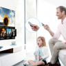 FBI Bile Açıklama Yaptı: Akıllı Televizyonlara Dikkat Edin