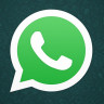 WhatsApp'ın, Her Android ve iOS Kullanıcısının Bilmesi Gereken Eşsiz Özelliği