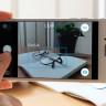 Yenilenen EyeSense Uygulaması, Görme Engellilerin Renkleri Tanımlamasını Sağlayacak