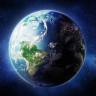 Ünlü Astrofizikçi: Dünya Aniden Dönmeyi Bırakırsa, Gezegendeki Herkes Ölür