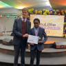 7 İle Bölünebilirlik Formülü Bulan 12 Yaşındaki Bir Çocuk Ödül Kazandı