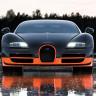 Bir Bugatti Veyron'un Göz Yaşartan Yıllık Bakım Maliyeti (Video)