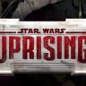 """Star Wars'un Yeni Mobil Oyunu """"Star Wars: Uprising"""" Yolda!"""