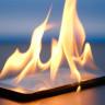 Telefonların Aşırı Isınma Sorununa Potansiyel Bir Çözüm Bulundu