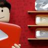 YouTuberlar 1 Milyon İzlenme Başına Ne Kadar Kazanıyor?