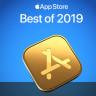 Apple, 2019 Yılının En İyi Uygulama ve Oyunlarını Seçti