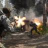 Call of Duty: Modern Warfare'ın Ücretsiz 1. Sezonu Yeni Fragmanla Tanıtıldı